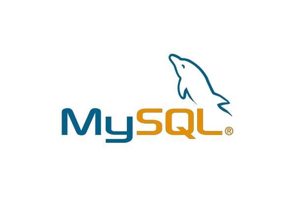 How To Completely Uninstall MySQL from Ubuntu